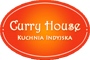 Restauracja Curry House