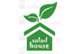 Restauracja Salad House