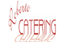 Restauracja Robertocatering